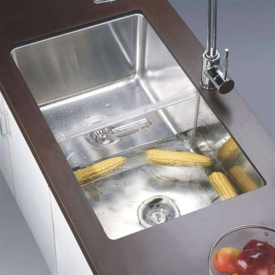 dsc301717-1-5mm-heavy-duty-kitchen-sink