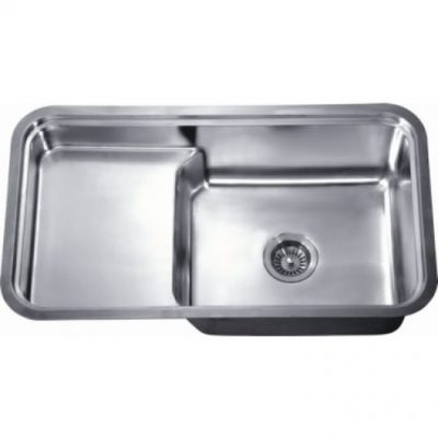 dsu3018-1-bowl-1-drainer-sink