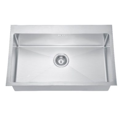 f6937r-single-bowl-sink-1