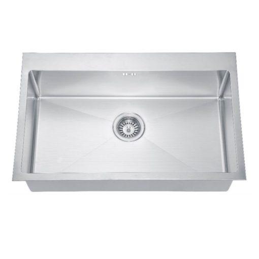 f6937r-single-bowl-sink-1