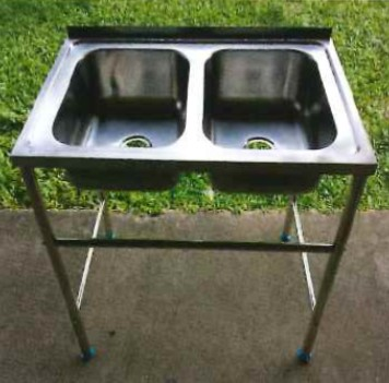 FS1000-free-standing-double-bowl-kitchen-sink
