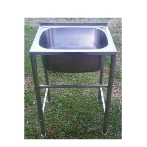 FS600-free-standing-kitchen-sink