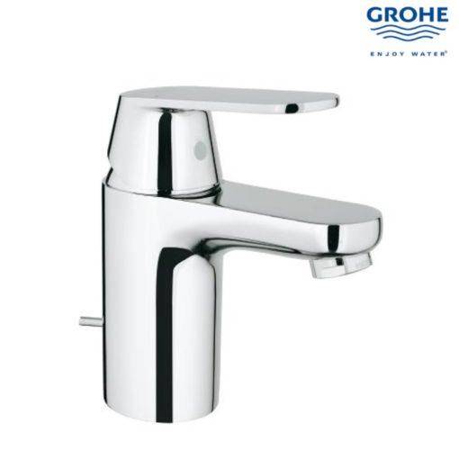 grohe-3282500e-eurosmart-cosmopolitan-basin-mixer