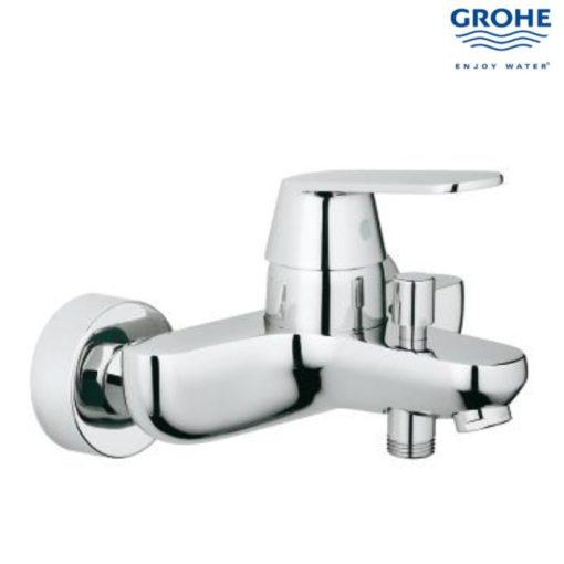 grohe-32831000-eurosmart-cosmopolitan-bath-mixer