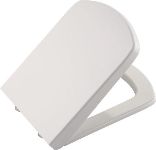 kale-basics-smart-seat-cover