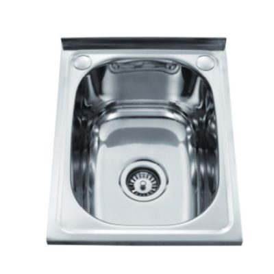 L-390-lay-on-wall-mounted-sink