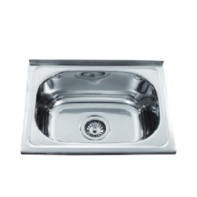 L500-lay-on-wall-mounted-sink