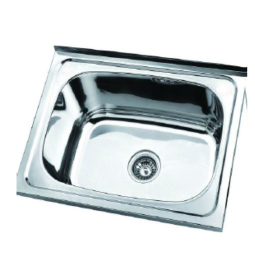 L555-lay-on-wall-mounted-sink