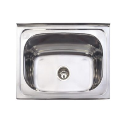 L600-lay-on-wall-mounted-sink