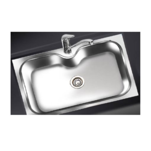 L790-lay-on-wall-mounted-sink
