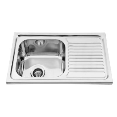 L800-lay-on-wall-mounted-sink