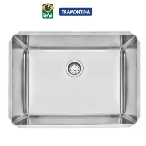 Tramontina-Drita-Pro70-deep-bowl-sink