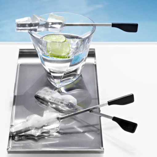 blomus-63450-cock-tail-ice-sticks