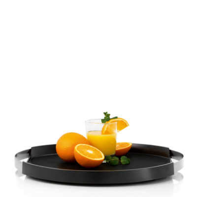 blomus-63452-non-skid-silicon-tray