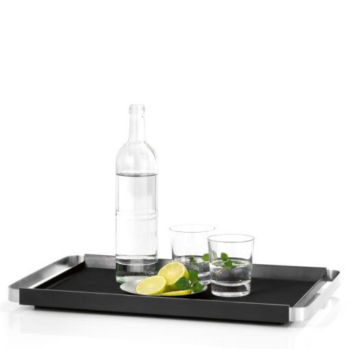 blomus-63453-non-skid-service-tray