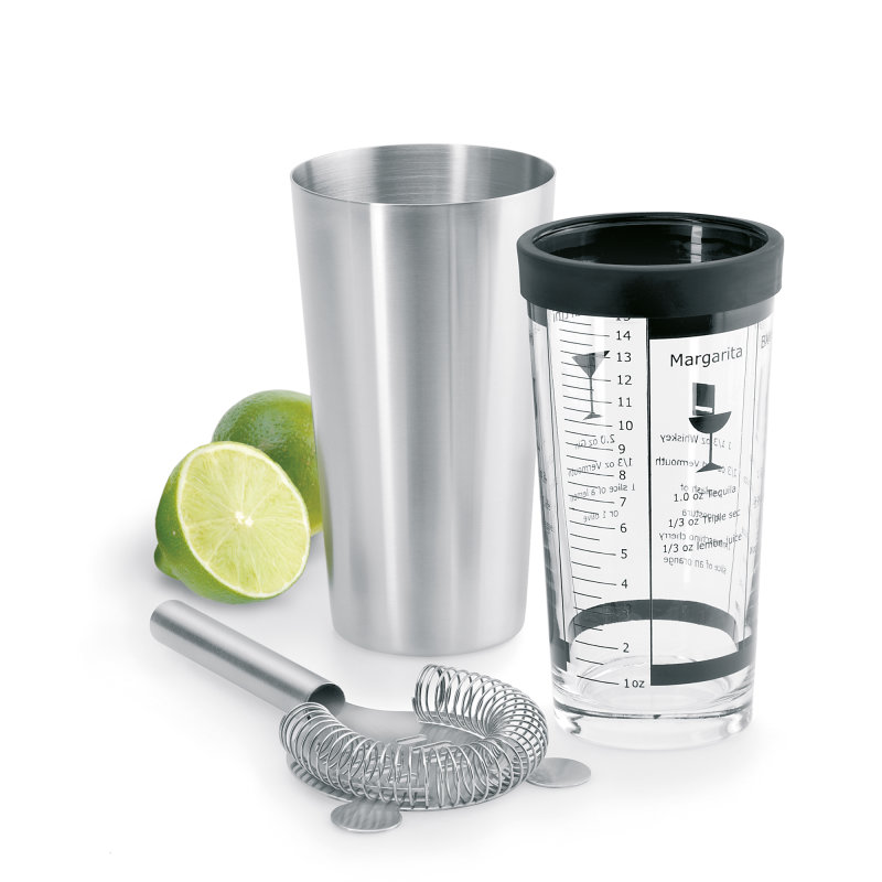 blomus-66730-boston-shaker-set