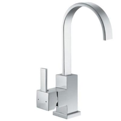 fl6104a-kitchen-sink-mixer