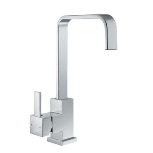 fl6104b-kitchen-sink-mixer