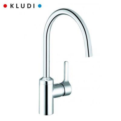 kludi-42803-bingo-star-kitchen-sink-mixer
