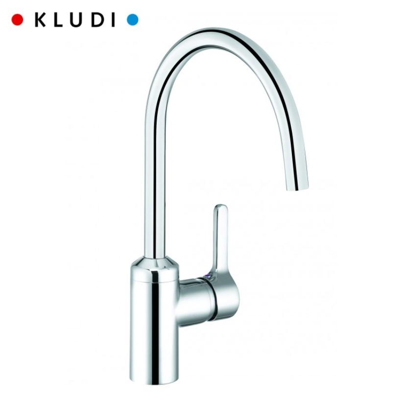 kludi-42803-bingo-star-kitchen-sink-mixer