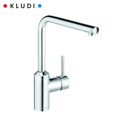 kludi-42814-line-kitchen-sink-mixer