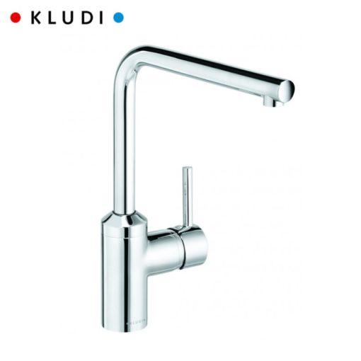 kludi-42814-line-kitchen-sink-mixer
