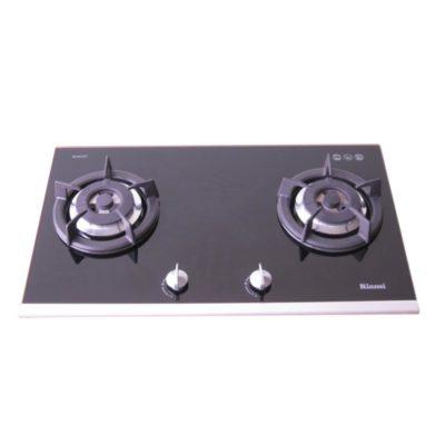 rinnai-rb-29fvsv-b-glass-cooker-hob