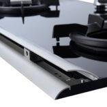 rinnai-rb-2cg-glass-cooker-hob-5