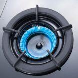 rinnai-rb-2gi-energy-efficient-inner-flame