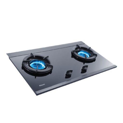 rinnai-rb-2gi-glass-cooker-hob