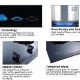 rinnai-rb-2gi-glass-cooker-hob-intro