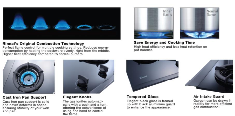 rinnai-rb-2gi-glass-cooker-hob-intro