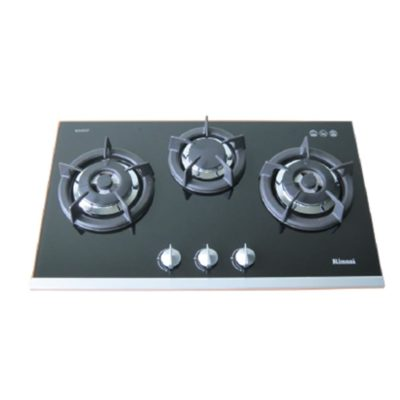 rinnai-rb-39vsv-b-glass-cooker-hob