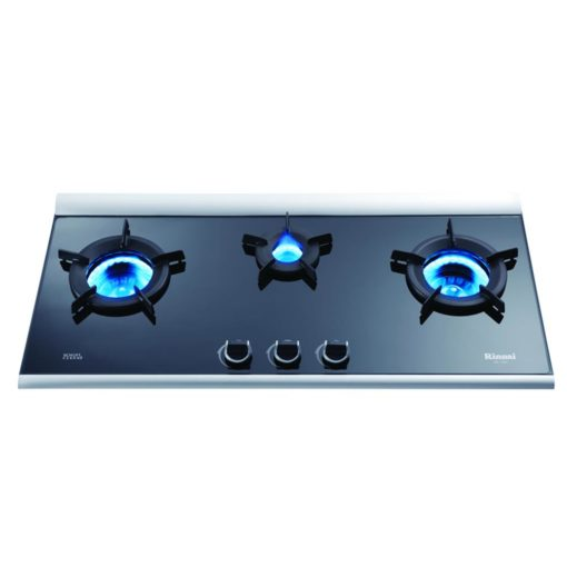 rinnai-rb-3cg-glass-cooker-hob