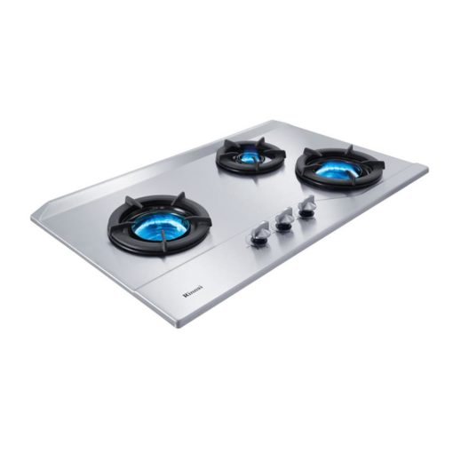 rinnai-rb-3si-stainless-steel-cooker-hob