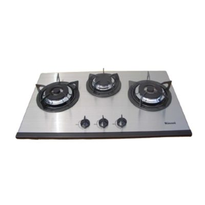 rinnai-rb-3vsva-stainless-steel-hob