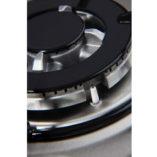 rinnai-rb-712n-g-glass-cooker-hob-1