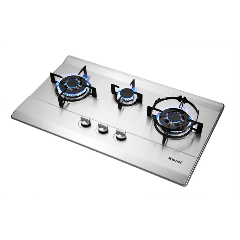 rinnai-rb-713n-s-stainless-steel-cooker-hob
