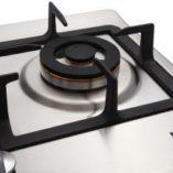 rinnai-rb-7502d-sss-stainless-steel-cooker-hob-3