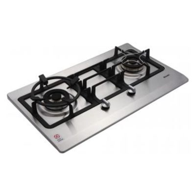 rinnai-rb-7502d-sss-stainless-steel-cooker-hob