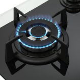 rinnai-rb-7503d-gbsm-glass-cooker-hob-2