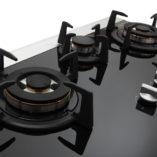 rinnai-rb-7503d-gbsm-glass-cooker-hob-5