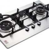 rinnai-rb-7503d-sssm-stainless-steel-cooker-hob-1
