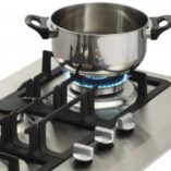 rinnai-rb-7503d-sssm-stainless-steel-cooker-hob-3