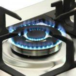 rinnai-rb-7503d-sssm-stainless-steel-cooker-hob-4