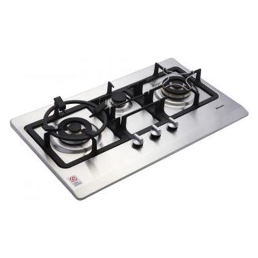 rinnai-rb-7503d-sssm-stainless-steel-cooker-hob