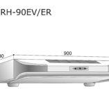 rinnai-rh-90er-specs