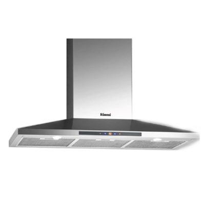 rinnai-rh-991ct-chimney-hood