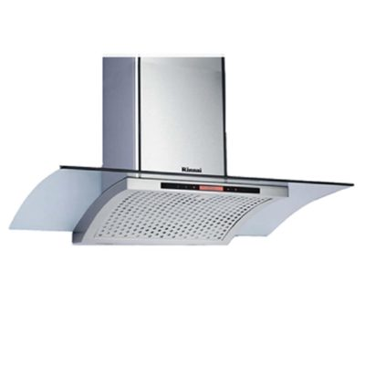 rinnai-rh-992ct-chimney-hood