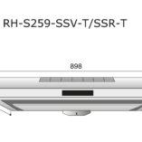 rinnai-rh-s259-ssr-t-1-specs
